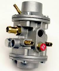 Cng Reducers