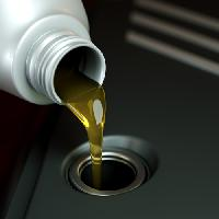passenger car oils