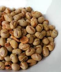 Soya Nuts