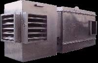Air Handling Equipment