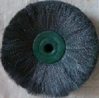 Steel Wire Brush Wheels
