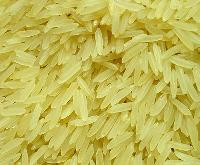 1121 Basmati Parboiled Sella Rice