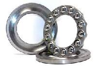 Thrust Bearing Set