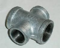 Malleable Ci Pipe Fittings
