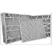 Air Conditioning Filter