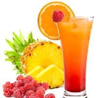 mix fruit juice Concentrate