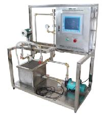 Educational Laboratory Teaching Equipments