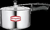 Prescribe Pressure Cooker 1.5 Ltr. (1001)