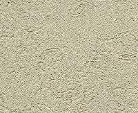 texture paint manufacturers suppliers exporters in india