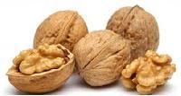 Kashmiri Dry Fruits