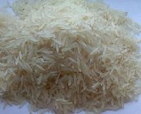 1121 Basmati White Sella Rice