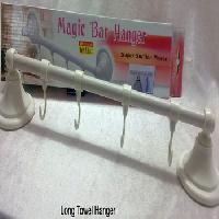 Long Towel Hanger