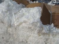 Nylon Scrap