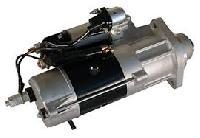 Heavy Duty Starter Motor