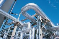 Ibr Approved Steam Boiler Pipe Fabrication Services