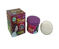 Clears Pimples Herbal beauty Cream