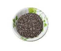 Natural Herbs Chiya Seeds