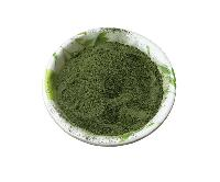 Natural Herbs High Grade Pure Spirulina Powder
