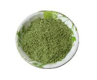 Natural Herbs Pure Organic Alfalfa Powder