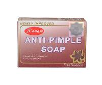 Renew Anti Pimple Herbal Soap For Pigmentation