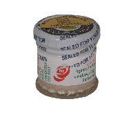 Pigmentation Mild Herbal Cream