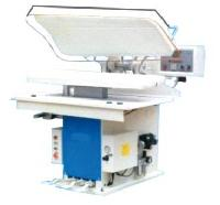Industrial Dry Cleaning Equipment