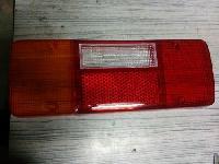 Tail Light Glass