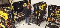 Fanuc Systems Repairing Services