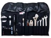 Emergency Car Tool Kit