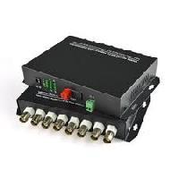 Video Optical Converters