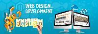 Website Design Company Gurgaon