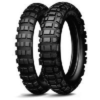 Motor Cycle Tyre