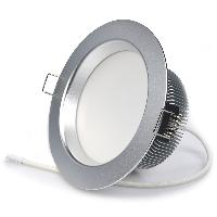 recessed light manufacturers suppliers exporters in india