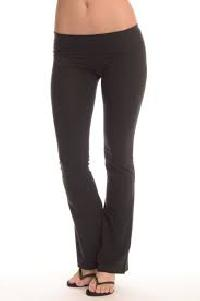 Brilliant Yoga Pants For Women India Advertisement Yoga Pants For Women India