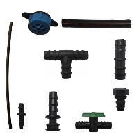 Irrigation Accessories