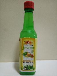 Jeevanam Aloe Vera Juice