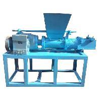 Ld Hydro Washing Machine