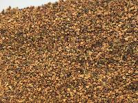 Cattle Feed Fenugreek Seeds