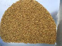 Average Quality Fenugreek Seeds