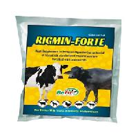 Rigmin-Forte Animal Feed Supplements