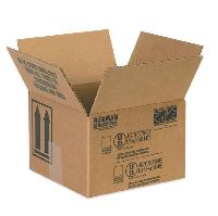 Outer Printed Corrugated Boxes
