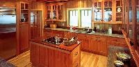Home Wood Work Services
