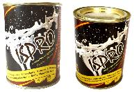 Ispro Protein Supplement