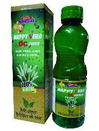 Happy Vera DC Juice