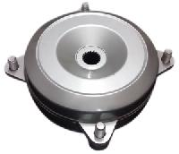 Honda Activa NM Brake Drum