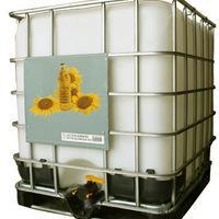 Refined Sunflower Oil 03
