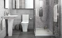 Bathroom Interior Design Services