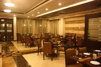 Hotel Interior Design Services