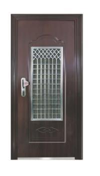 Steel Entry Door Manufacturers Suppliers Amp Exporters In