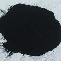 Coconut Shell Charcoal Dust Powder